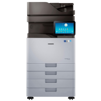 Samsung Photocopier service and repairs in Lancaster from £59